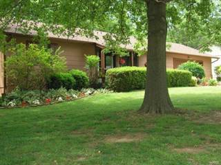 Single Family for sale in 601 Lincoln Court, Warrenton, MO, 63383