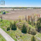 Vacant Land for sale in HOMESTEADERS ROAD, Ottawa, Ontario
