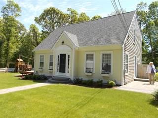 single family homes for rent in massachusetts ma 144 homes