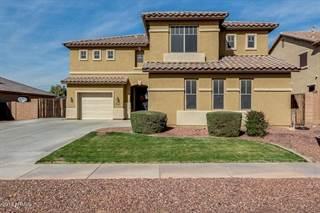Single Family for sale in 12002 W WILSHIRE Drive, Avondale, AZ, 85392