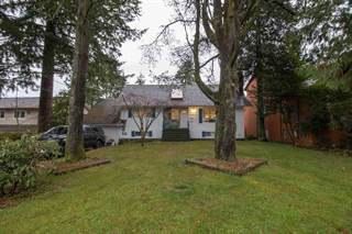 Single Family for sale in 2707 CARNATION STREET, North Vancouver, British Columbia, V7H1H6