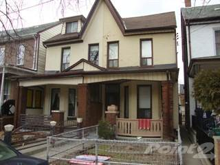 Residential Property for sale in 288 Markham St, Toronto, Ontario