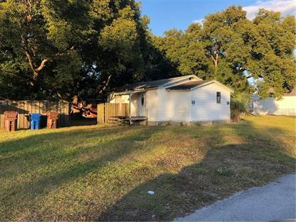 Residential Property for sale in 403 NW 9TH STREET, Mulberry, FL, 33860