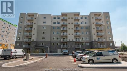 Single Family for rent in 1489 BANWELL Unit 426, Windsor, Ontario, N8P0G4