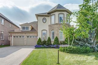 Residential Property for sale in 2170 Heathcliff Crt, Oakville, Ontario