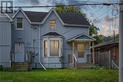 Single Family for sale in 23 ELLIOTT Street, Cambridge, Ontario, N1R2J4