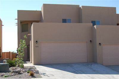 Residential Property for sale in 5008 COSTA UASCA Drive NW, Albuquerque, NM, 87120