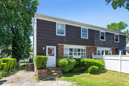 Residential Property for sale in 10 Narrow Road South, Staten Island, NY, 10305