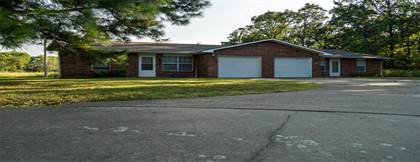 Apartment for rent in PO Box 999, Gentry, AR, 72734