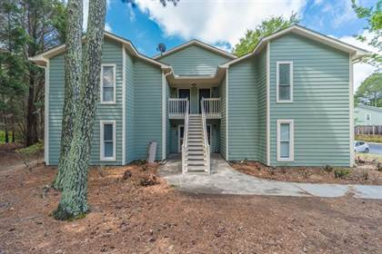 Residential for sale in 2113 Canyon Point Circle 2113, Roswell, GA, 30076
