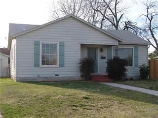 Single Family for sale in 1834 Jeanette Street, Abilene, TX, 79602