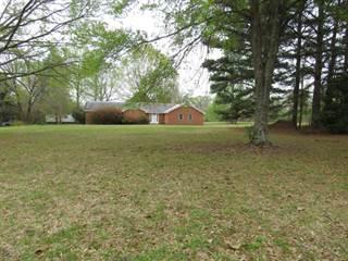 Single Family for sale in 3785 Byhalia, Lewisburg, MS, 38632