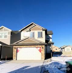 Residential Property for sale in 8874 85A Ave, Grande Prairie, Alberta, T8V0R5