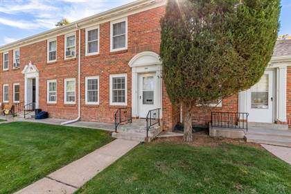 Residential Property for sale in 320 21st, Pueblo, CO, 81003