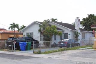 Multi-Family for sale in 3140 SW 18th St, Miami, FL, 33145