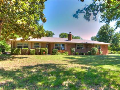 Residential for sale in 20601 NE 50th Street, Oklahoma City, OK, 73045