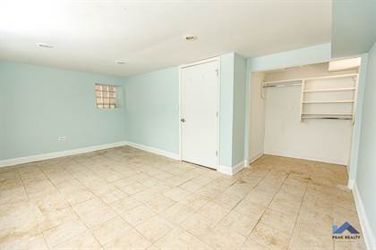 Apartment for rent in 873 N. Paulina St., Chicago, IL, 60622