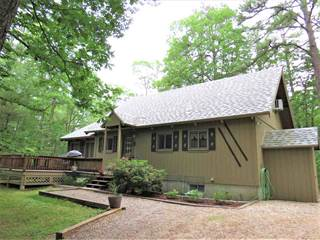 Single Family for sale in 5 Fife and Drum Way, Freedom, NH, 03836