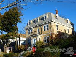 Condo for sale in 41 Harvard St. Chelsea Ma. 02150 Unit 1, Chelsea, MA, 02150