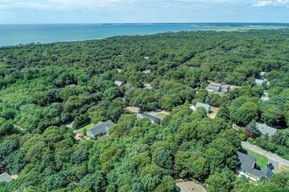 Lots And Land for sale in 130 Wagonwheel Road, Eastham, MA, 02642
