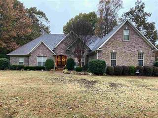 Single Family for sale in 19 Saint Andrews Drive, Jackson, TN, 38305