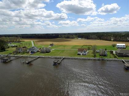 Lots And Land for sale in 220 OLD BEACH HOUSE ROAD, Columbia, NC, 27925