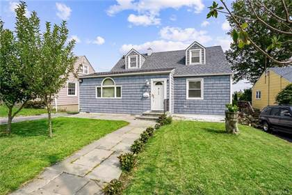 Residential Property for sale in 198 Croydon Road, Yonkers, NY, 10710