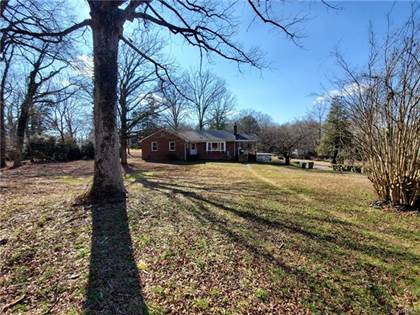 Residential Property for sale in 2826 Hey Road, Richmond, VA, 23224