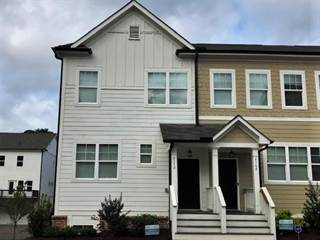 Townhouse for rent in 2170 Wiggins Walk, Atlanta, GA, 30316
