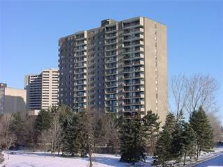 Condo for sale in 1195 RICHMOND ROAD UNIT, Ottawa, Ontario, K2B8E4