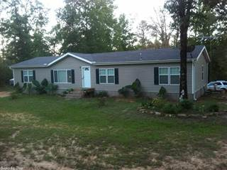 Single Family for sale in 256 Mosley Road, Arkadelphia, AR, 71923