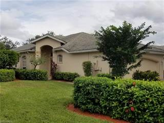 Residential Property for sale in 1932 Crestview WAY A54, Island Walk, FL, 34119