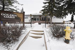 Duplex for sale in 5048 Sherwood DRIVE, Regina, Saskatchewan