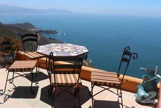 Residential Property for sale in 28 Calle Victoria, Ensenada, Ensenada, Baja California