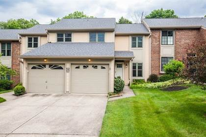 Residential for sale in 176 Shaker Heights, Crestview Hills, KY, 41017