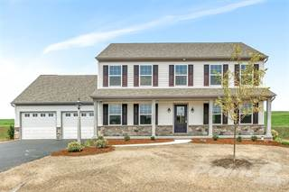 Single Family for sale in 658 Rishel Drive , Emigsville, PA, 17406