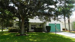 Single Family for sale in 5508 ZINNIA STREET, Leesburg, FL, 34748