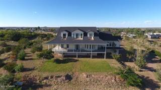 Single Family for sale in 1330 Hilltop Circle, Snowflake, AZ, 85937
