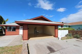 Residential for sale in 68-3514 KUPUNAKANE PL, Waikoloa Village, HI, 96738