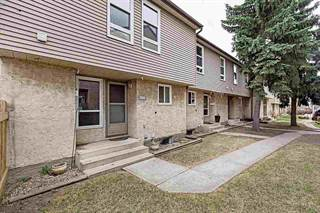 Single Family for sale in 3318 116A AV NW, Edmonton, Alberta, T5X4X5