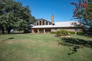 Single Family for sale in 19884 Farm Road 79, Sumner, TX, 75486