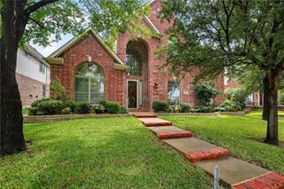 Single Family for sale in 4660 Chapel Creek Drive, Plano, TX, 75024
