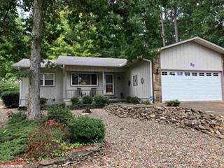 Single Family for sale in 38 Alicante Way, Hot Springs Village, AR, 71909