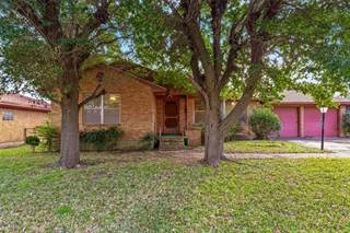 Single Family for sale in 2228 Millermore Street, Dallas, TX, 75216
