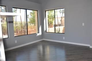 Condo for sale in 2601 W Broadway Boulevard E451, Tucson, AZ, 85745