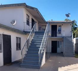 Apartment for rent in 9511 Los Angeles Street, Bellflower, CA, 90706