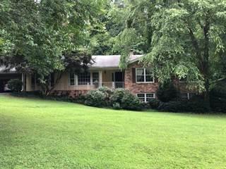 Single Family for sale in 1080 Kingston Drive, Atlanta, GA, 30342
