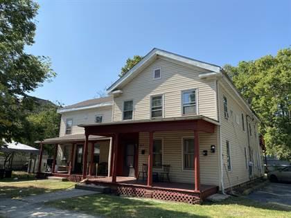 Multifamily for sale in 217 Sherman Street, Joliet, IL, 60433