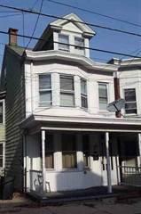 Photo of 1226 West Norwegian Street, Pottsville, PA