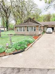 Single Family for sale in 5125 Mathews Avenue, Indianapolis, IN, 46227
